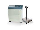 ZR-1060型 空气消毒机械消毒效率检测系统