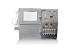 透气包装材料微生物屏障分等试验装置