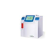 西尔曼科技E10铵离子分析仪