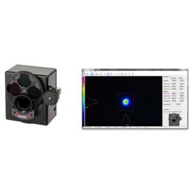 激光光束分析仪