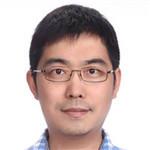 2007年毕业于中国科学院南京土壤研究所,博士研究方向为土壤环境化学。毕业后一直在分析仪器行业从事应用支持,负责环境、食品应用和方法支持。2012年加入安捷伦公司,负责GC和热脱附、吹扫捕集等产品的技术支持。现任安捷伦GC应用工程师。