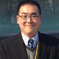2008年毕业于沈阳药科大学后一直从事质谱检测相关工作,2015年加入安捷伦担任液质产品工程师