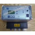 德国CMC氯气微量水【分析仪TMA-204-W