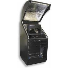 K-T G200/inSEM/iMicro/Nano 纳米压痕划