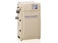 Sievers InnovOx 在线总有机碳(TOC)分析仪