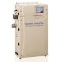 Sievers InnovOx在線總有機碳TOC分析儀