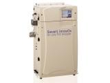 Sievers InnovOx在线总有机碳TOC分析仪