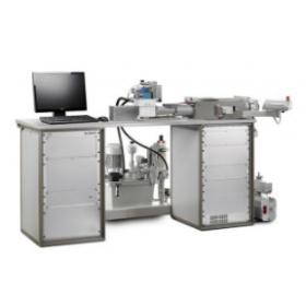 美国TA淬火热膨胀仪DIL 805