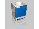 BA-3-10B陶瓷纤维马弗炉
