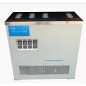 富兰德FDT-0315石油产品低温多功能实验器