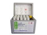 COD预装管试剂985029/985026