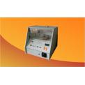 耐电弧高压试验仪