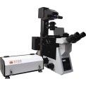五鈴光學顯微高光譜ISO400-1000