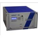 QUMA LOPAP HONO亚硝酸分析仪