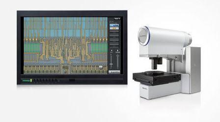 奥林巴斯 光学数码显微镜 DSX510