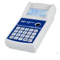 水質分析儀德國MN PF-12 Plus