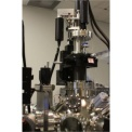 PLD 脉冲激光沉积系统(PLD激光分子束外延系统)