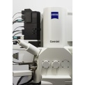 ZEISS Sigma 300场发射扫描电子显微镜
