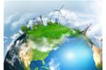 《环境空气质量标准》及配套环境监测标准修改单发布