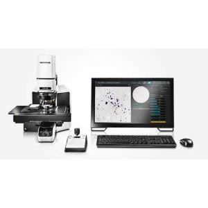 奥林巴斯 清洁度检测显微镜 CIX100