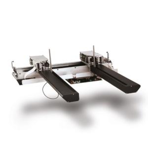 帝肯(Tecan) Cavro RSP 机械臂