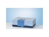 布鲁克VERTEX 70高端研究级红外光谱仪