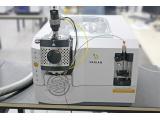 翻新Agilent(Varian) 325-MS三重四极杆液质联用仪