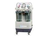 WIGGENS 350A 移动式生化液体抽吸系统