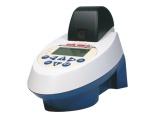 德国MN水质生物毒性分析仪BioFix Lumi-10