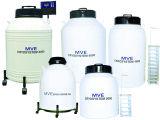 MVE  CryoSystem 6000系列样本存储