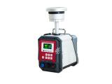 中流量环境空气颗粒物采样器(18 款常规型)