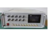 光纤探针爆速测量仪