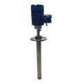 水中油在线分析仪T-WQA4810-Oil