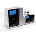 普仁PIC-80型双系统全自动离子色谱仪