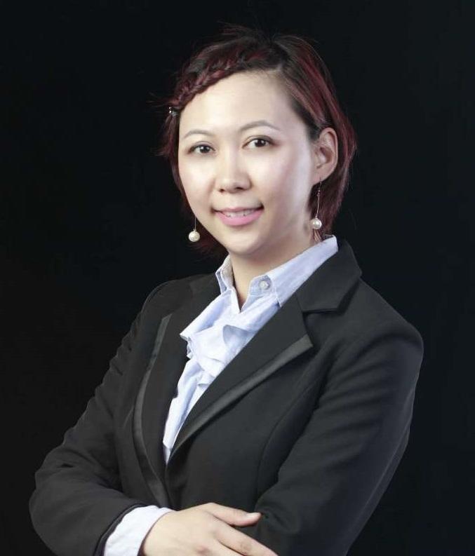 新加坡籍,北京华龛生物科技有限公司CTO。2012年本科毕业于新加坡国立大学化学与生物分子工程,2018年获清华大学生物医学工程博士。师从杜亚楠教授,研究方向为高通量三维微肿瘤阵列在药物研发与精准医疗领域的应用。发表SCI论文共12篇,其中11篇影响因子大于5。申请3项中国发明专利,授权2项,获北京发明创新大赛铜奖。