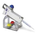 普邁SOCOREX Stepper 411連續注射移液器