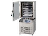 德国Christ-Alpha 2-4 LSCplus实验室冻干机