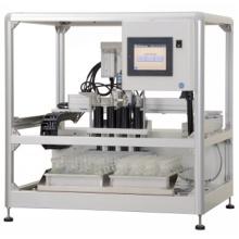 日本LABOTEC自动五日生化需氧量测量系统