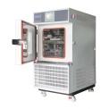 高低溫交變濕熱試驗箱labonce-1000JS