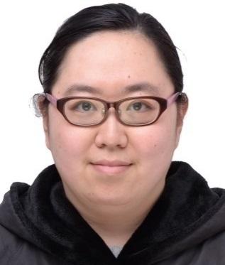 博士,赛默飞技术支持专家。曾任上海睿智化学研究有限公司流式检测平台负责人,从事流式一线检测工作多年。具有丰富的样品制备及上机分析经验,精通多种流式仪器的原理及操作。 现任赛默飞世尔技术支持专家,负责Attune Nxt流式细胞仪相关产品的技术支持。