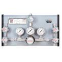 GENTEC捷銳-P3300系列低壓特氣控制面板