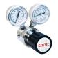 GENTEC捷锐-R53SL系列阀芯提升式减压器/减压阀/调压阀