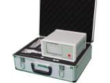 智能氢气气体检测仪