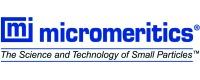 麥克默瑞提克(上海)儀器有限公司