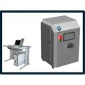 Root Scanner-XCT物根系的X射线CT系统