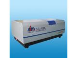 激光粒度仪激光粒度分析仪 汇美科AS-2011 OEM
