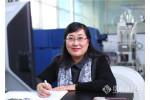 """张丽华:""""1+1>2"""" 合作共赢,推动中国质谱发展"""