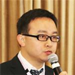 岛津企业管理(中国)有限公司分析测试仪器市场部LC/LCMS产品专员。毕业于武汉大学,2011年开始供职于岛津企业管理(中国)有限公司,主要从事LC/LCMS产品技术支持和市场推广工作。