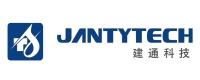 北京世�o建通科技股份有限公司