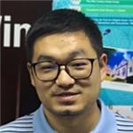 赛默飞世尔(上海)仪器有限公司应用经理。主要负责GCMS产品方案的开发,以及售前售后技术支持。